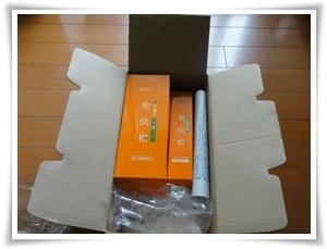 DSC01361r.JPG