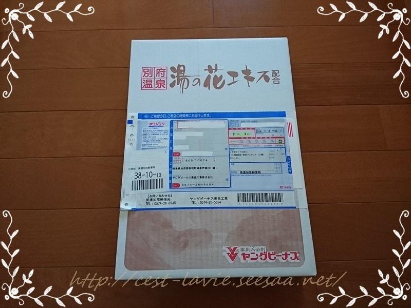 mineralbuspowder_01.JPG