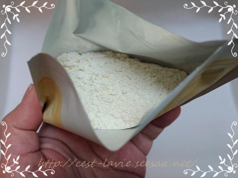 mineralbuspowder_04.JPG