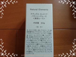 natural elements_05.JPG