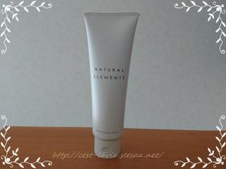 natural elements_08.JPG